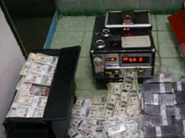 Buy counterfeit banknotes counterfeitsales.com