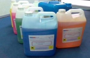 Buy ssd chemicals from counterfeitsales.com